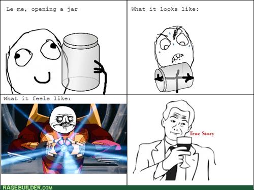me gusta jars power