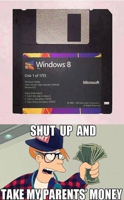 Memes fotos - 8038507264