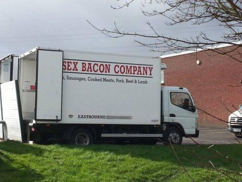 monday thru friday,work,delivery,bacon,g rated