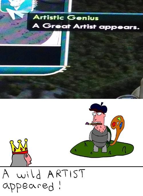 Pokémon civilization v - 8040382976