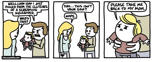 kids parenting web comics - 8040394752