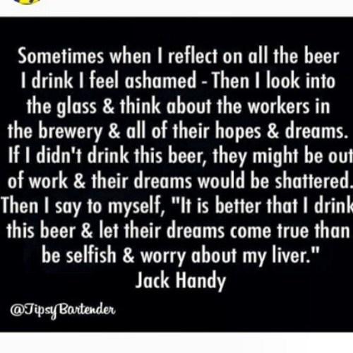 beer,jack handy,brewery,funny