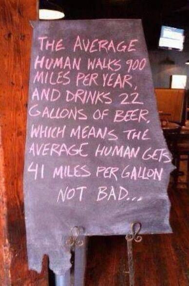 beer fuel funny - 8040446976