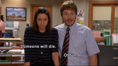 parks and recreation,dogs,Cats