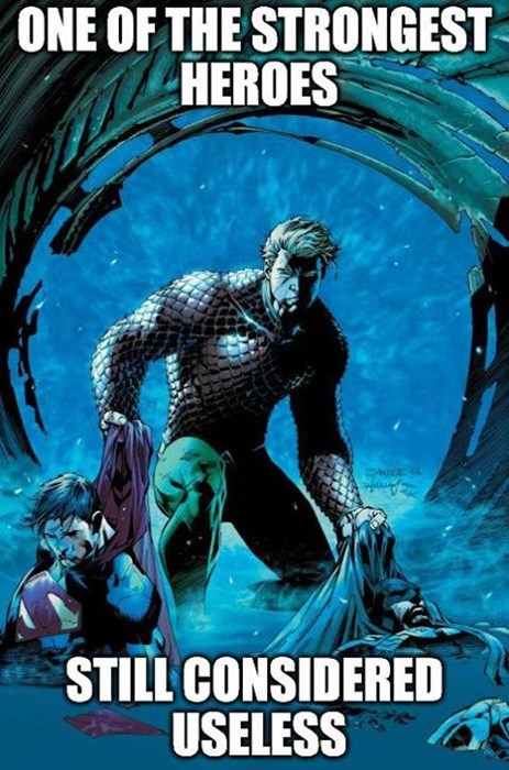 off the page aquaman worst - 8040458752