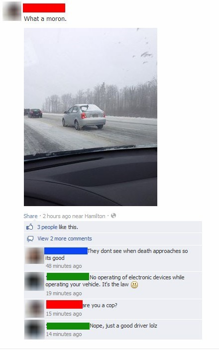 bad idea,snow,facepalm,cars,driving,irony