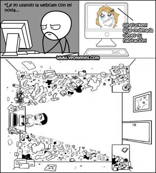 Memes curiosidades - 8040651008