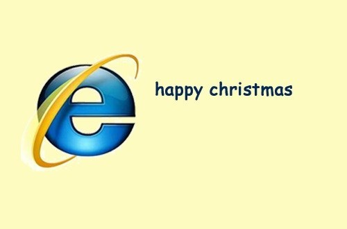 valentines,christmas,internet explorer,Valentines day