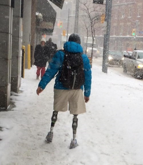 snow,disabled,winter,BAMF,g rated,win