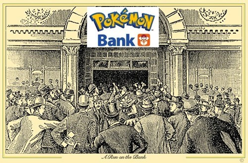 pokemon bank - 8041031424