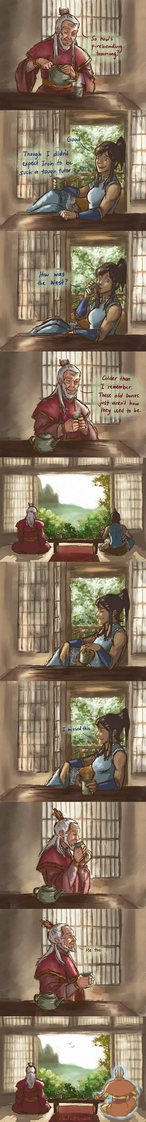 Fan Art cartoons Avatar - 8041171456