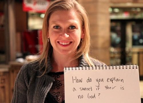 bill nye religion debate facepalm science
