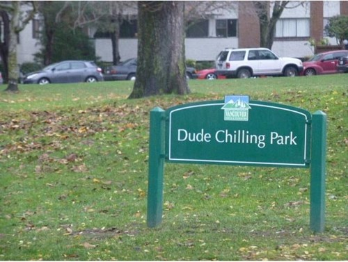 sign relaxing names chill - 8042698496
