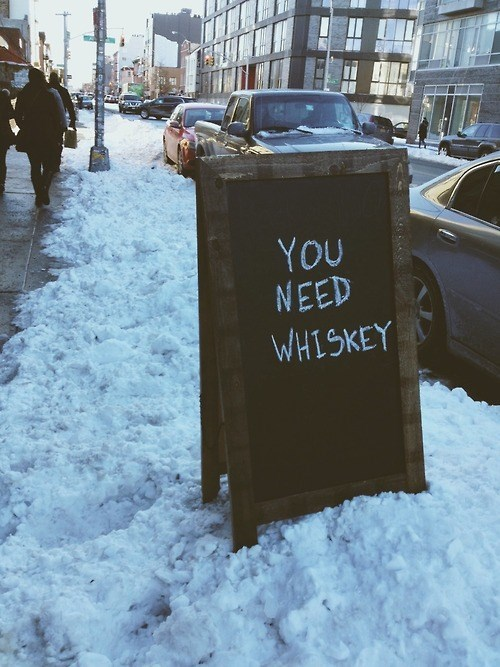 sign whiskey pub funny - 8043085312