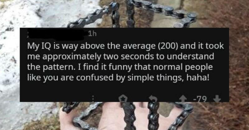 cringe people