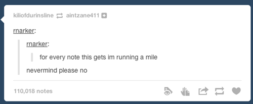 bad idea,tumblr,exercise