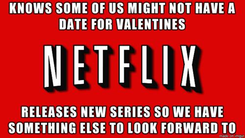 netflix Valentines day - 8043411200