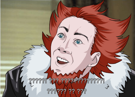 Pokémon,you dont say,nicolas cage,lysandre