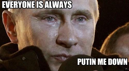 russia president Putin - 8045328128