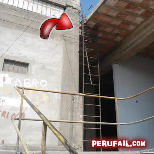 FAILS curiosidades fotos - 8046176768