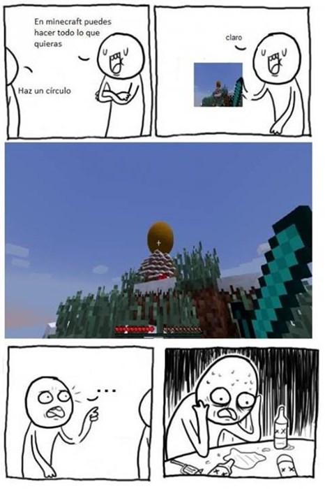 videojuegos Memes - 8046962432