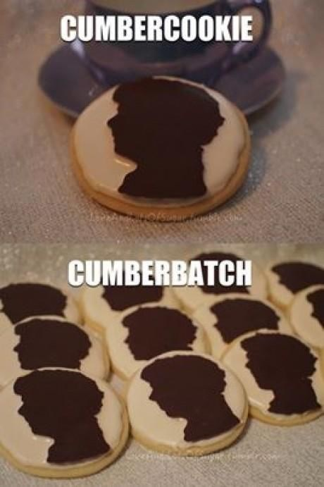 benedict cumberbatch Sherlock celeb - 8047113216