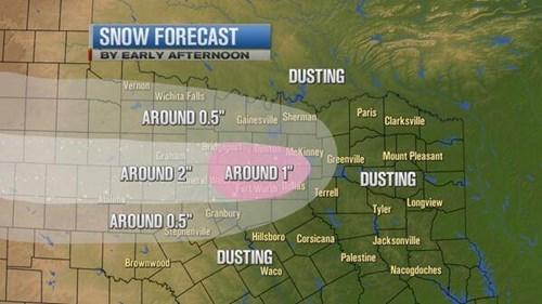 snow accidental sexy weather texas - 8047551488