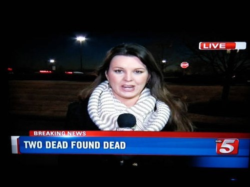 news facepalm duh fail nation