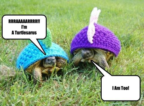 costume cute dinosaur pretend turtle - 8048884480