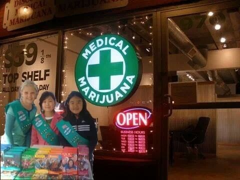 cookies girl scout cookies girl scouts marijuana weed - 8050565120