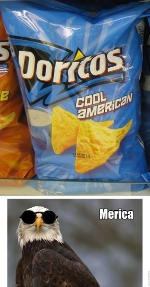 doritos cool american - 8050566144