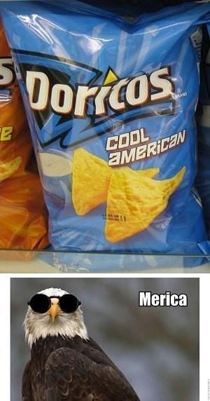 doritos cool american - 8050566144