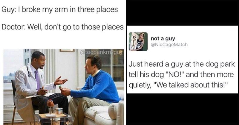 stupid memes dogs twitter dog memes random memes dumb memes funny memes funny tweets tumblr - 8050949