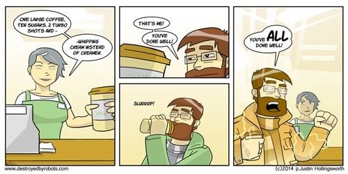 coffee web comics - 8051892224