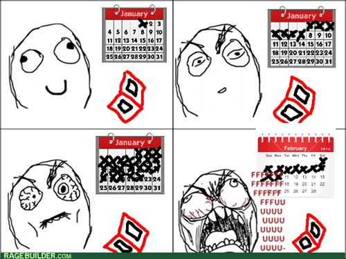 rage soft reset - 8052998912
