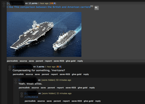 aircraft carriers,allies,navy