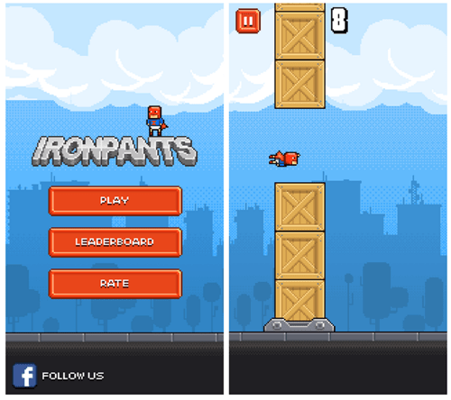wtf,list,mobile games,flappy bird,clones,video games