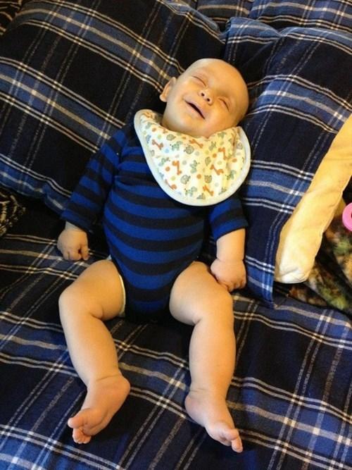 Babies parenting happy - 8053367040