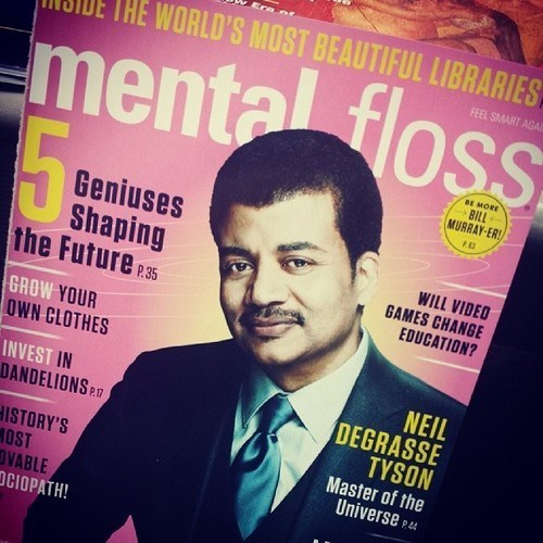 master of the universe he man Neil deGrasse Tyson funny - 8053436672