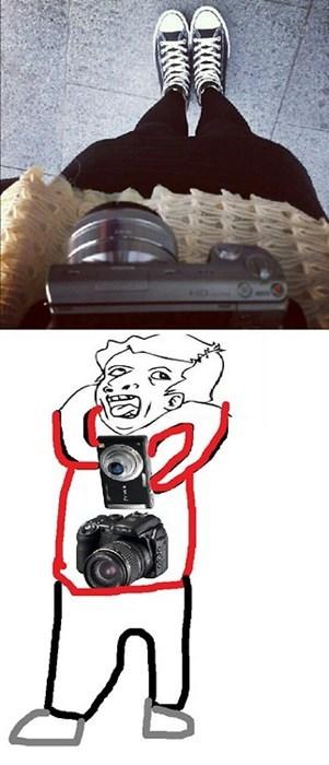 FAIL,Memes,fotos