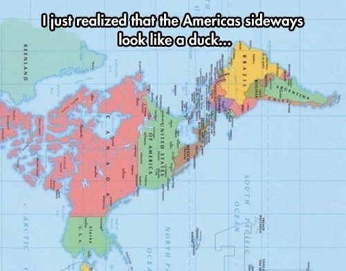 cant-unsee north america geography Maps - 8053460480