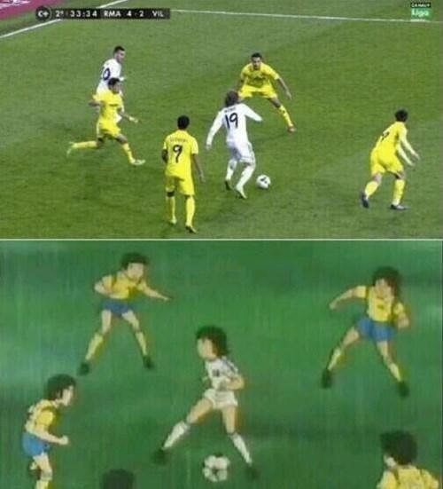 futbol deportes Memes - 8053484800