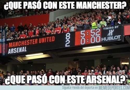 futbol deportes Memes - 8053501440