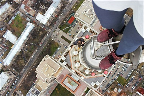 heights,photos,list,scary,wtf,russia,nope nope nope,g rated,win