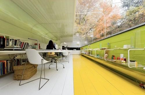 design Office pretty colors - 8053792256