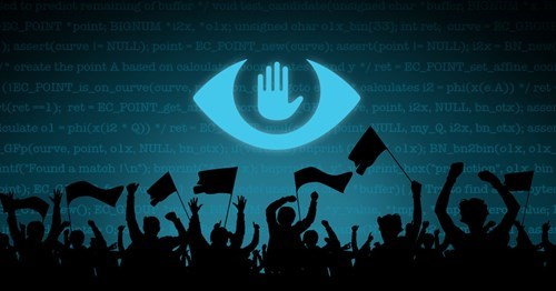 NSA,protests,the day we fight back,spying