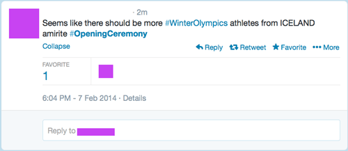 facepalm geography Sochi 2014 is our children learning - 8054150400