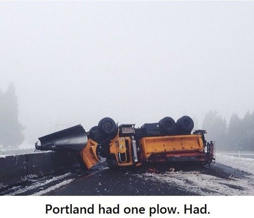 snow,portland,winter,fail nation,g rated