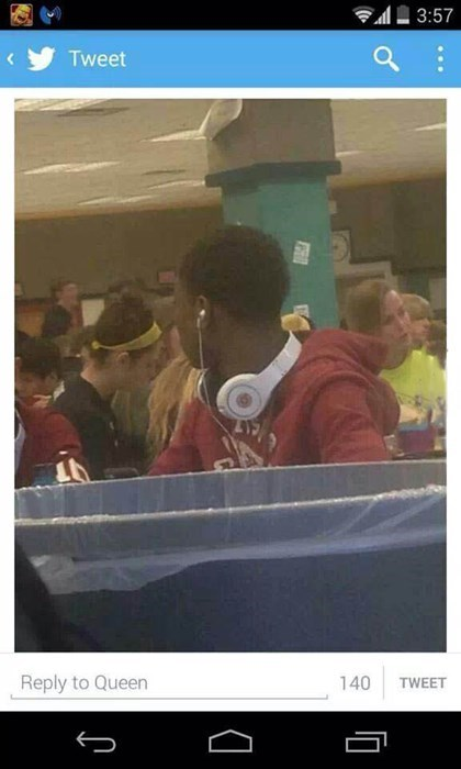 beats by dre,genius,headphones