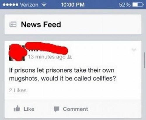 iPhones puns selfie failbook g rated - 8054165760